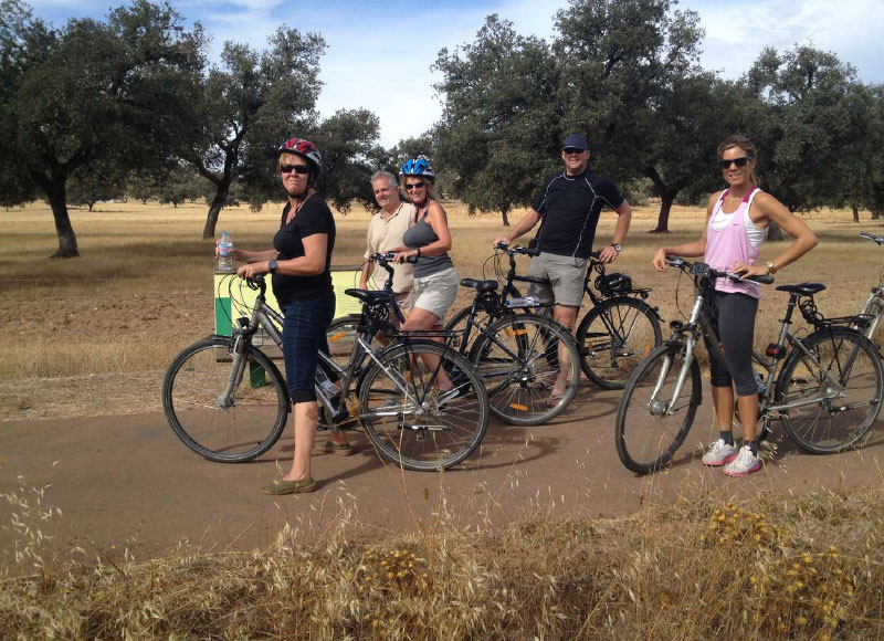 COUNTRYSIDE BIKE TOUR<br /><strong>Countryside Bike Tour <strong class='extra_info_articulo'>- desde 75.00 €  </strong></strong>