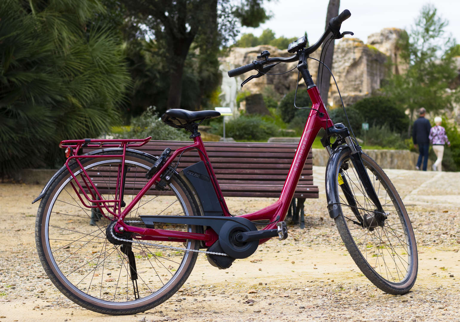 DAILY E-BIKE TOUR<br /><strong>E-Bike Tour 10:00h <strong class='extra_info_articulo'>- desde 35.00 €  </strong></strong>