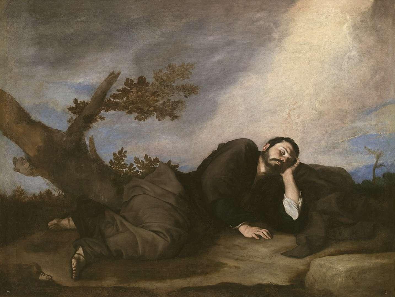 Foto de MUSEO DEL PRADO SIN COLAS Y  CON GUÍA PRIVADO EXPERTO EN HISTORIA DEL ARTE